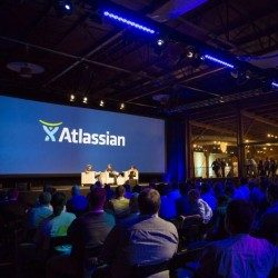 Thumbnail for eXtensi @ Atlassian Summit 2016