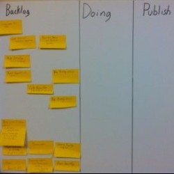 Thumbnail for PRO Kanban Backlog Planning in Jira