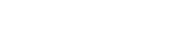 Atlassian Strapline-left-white-rgb@2x-600px.png